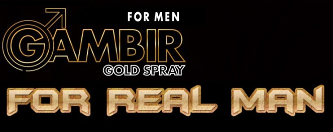 gambir-gold-spray-tahan-lama